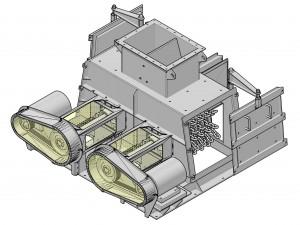 Chainmill-HD-Drawing