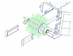 F:Chainmill manual3D Layout1 (1)