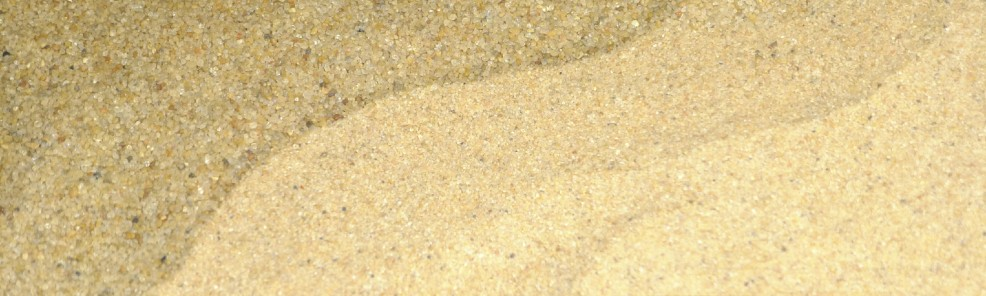 Frac Sand Industries