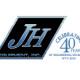 J&H's 40th Anniversary
