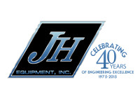 cropped-JH-EQUIPMENT-INC-Final-file-8187.jpg